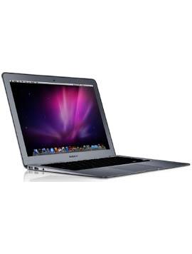 Аксессуары для MacBook Air 11