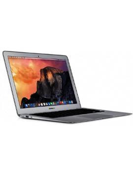 Аксессуары для MacBook Air 12