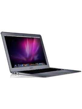 Аксессуары для MacBook Air 13