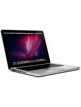 Аксессуары для MacBook Pro 13