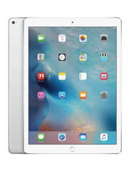 Аксессуары для iPad Pro