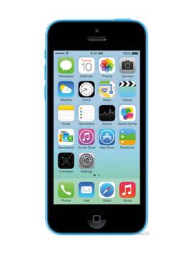 Аксессуары для iPhone 5C
