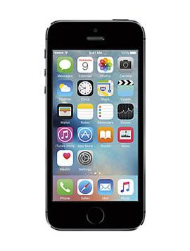 Аксессуары для iPhone 5 | 5s