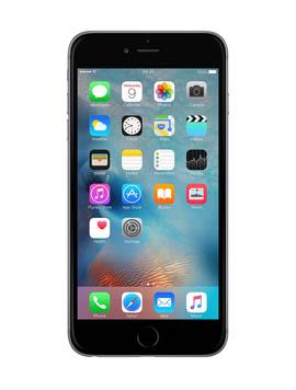 Аксессуары для iPhone 6 Plus | 6S Plus