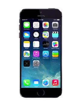 Аксессуары для iPhone 6 | 6s