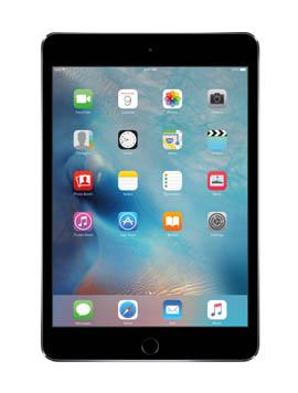 Аксессуары для iPad 2 | 3 | 4