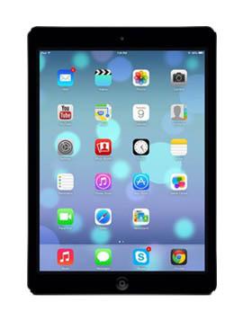 Аксессуары для iPad Air | Air 2