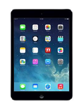 Аксессуары для iPad Mini