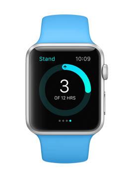 Аксессуары для Apple Watch