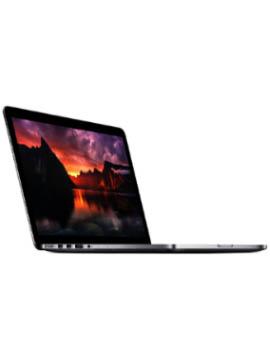 Аксессуары для MacBook Pro 15