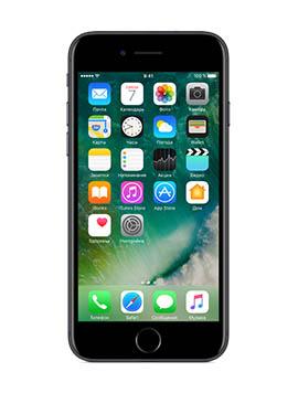 Аксессуары для iPhone 7