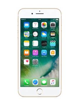 Аксессуары для iPhone 7 Plus